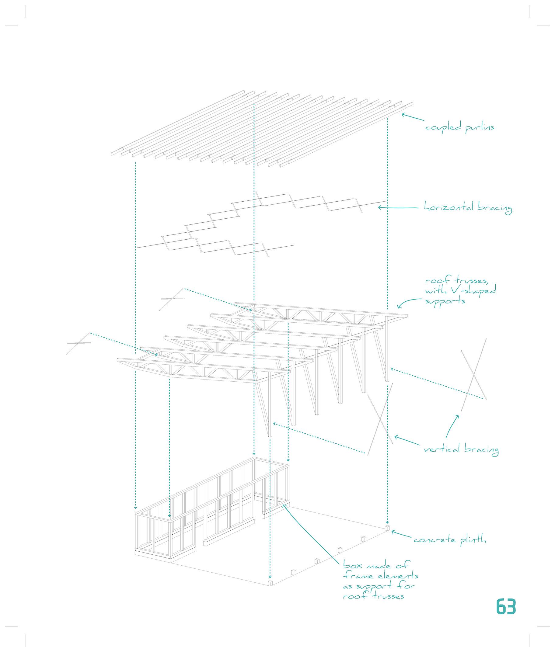structure hall_2.jpg