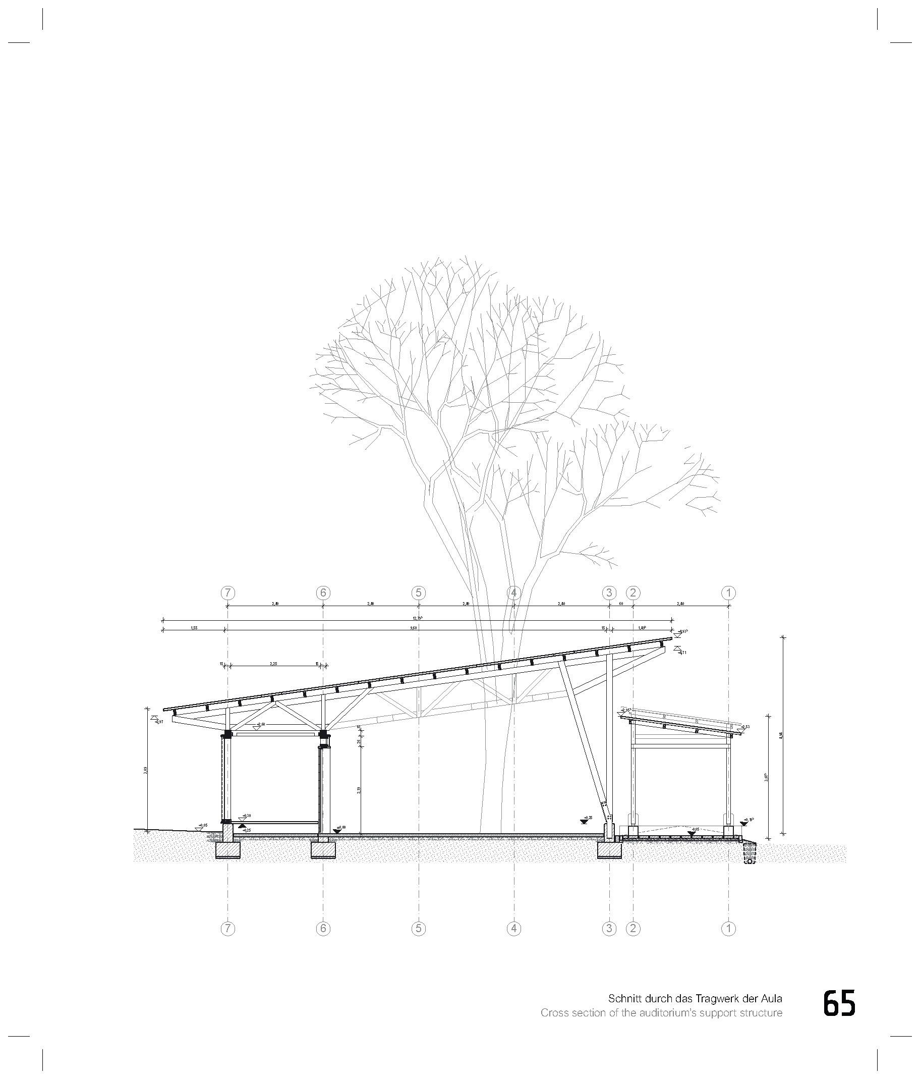 structure hall_4.jpg
