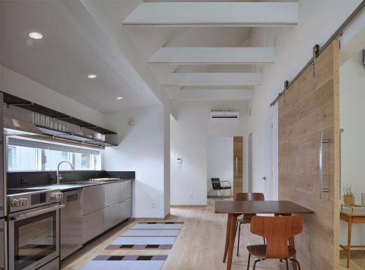 1503 kitchen