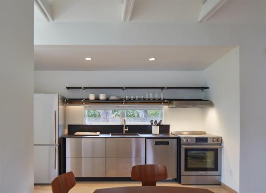1501 kitchen