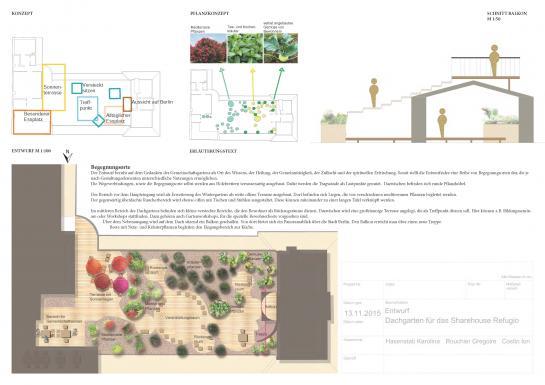 Design Concept 5