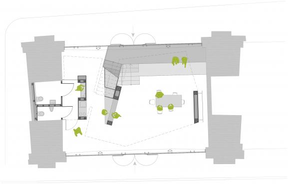 Floorplan_Groundfloor